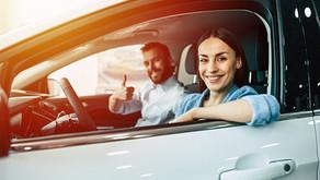 Des trucs pour payer moins cher (assurance automobile)