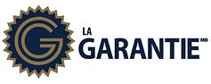 La-Garantie-Logo_insPRESS_483x2913-370x2