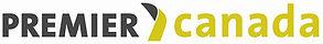 Premier-Canada-logo.jpg