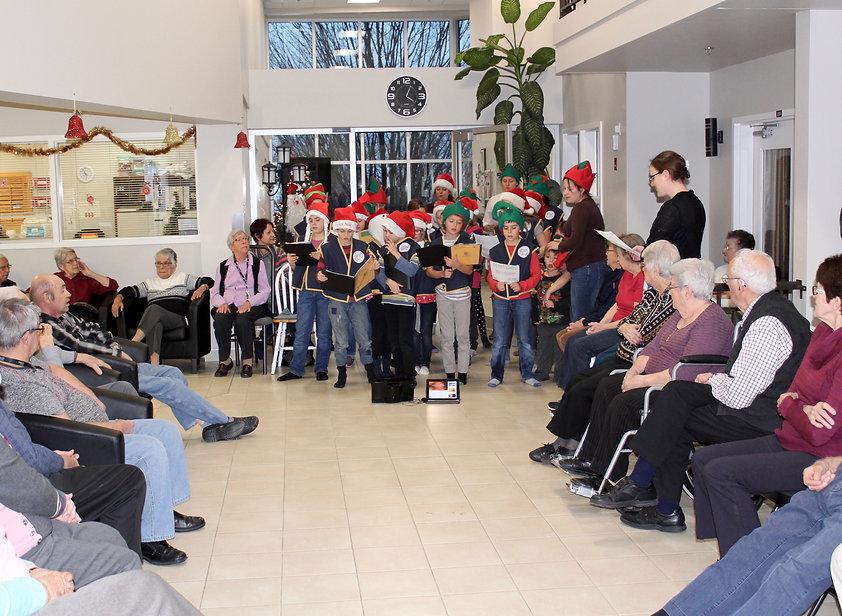 Chants de Noël - copie.jpg