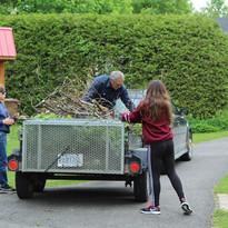 Nettoyage parc printemps 2020 4-1.jpg