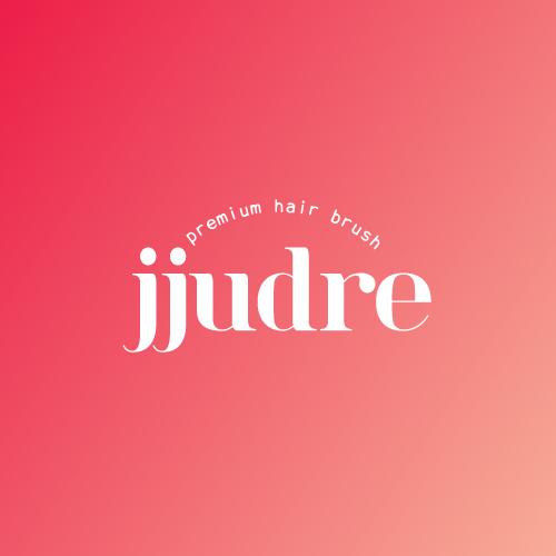 jjudre logo design