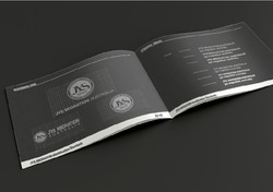 brisbane business card design