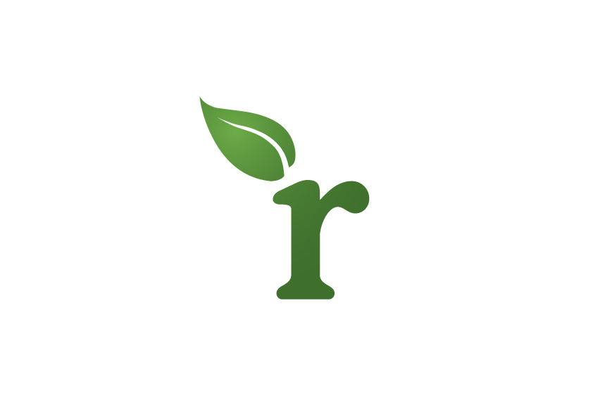hobart logo design