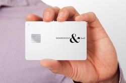 30-samsung-card-3
