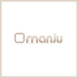 Manju brand