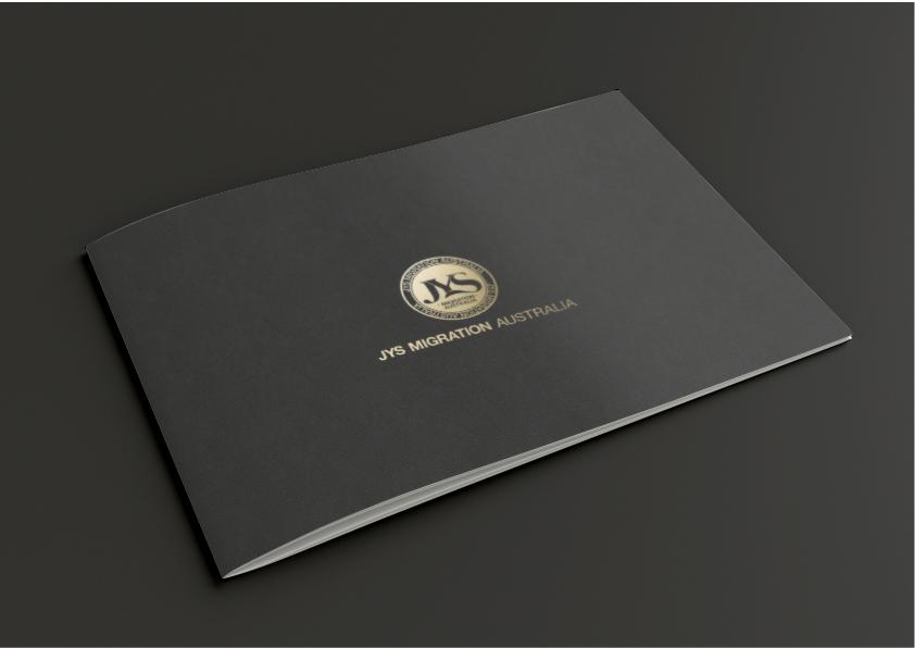 brisbane brand design