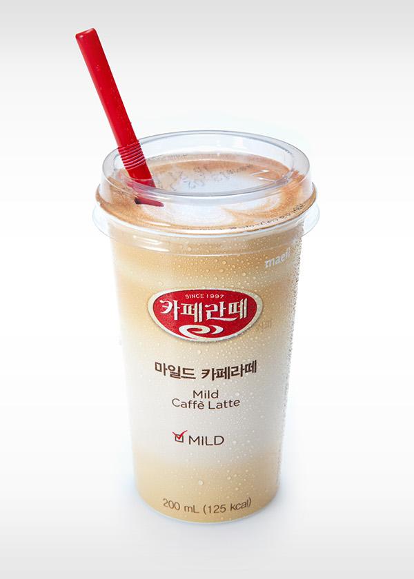 caffe latte3
