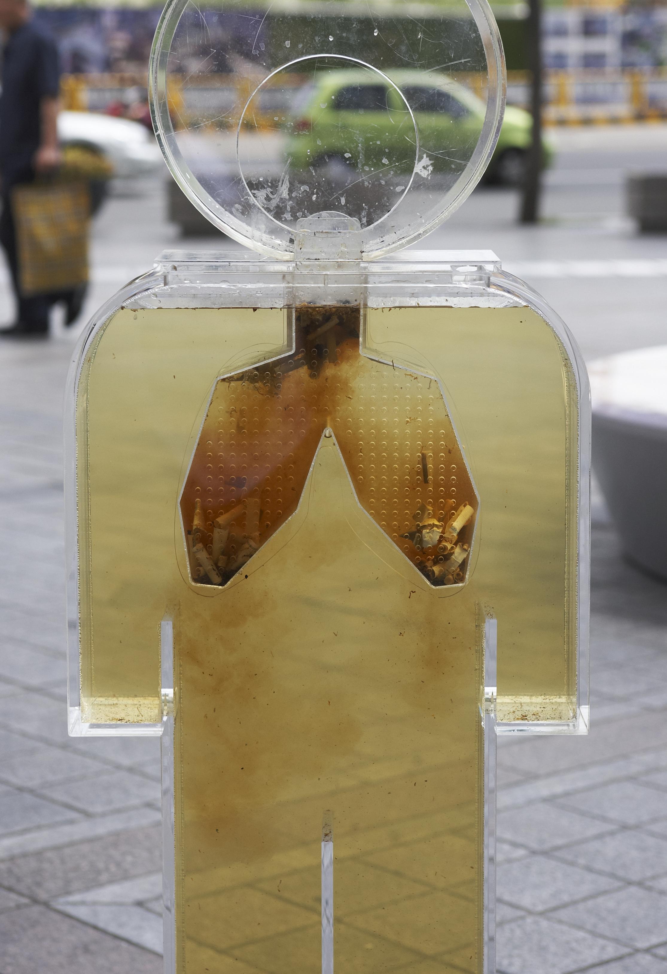 anti smoking 1