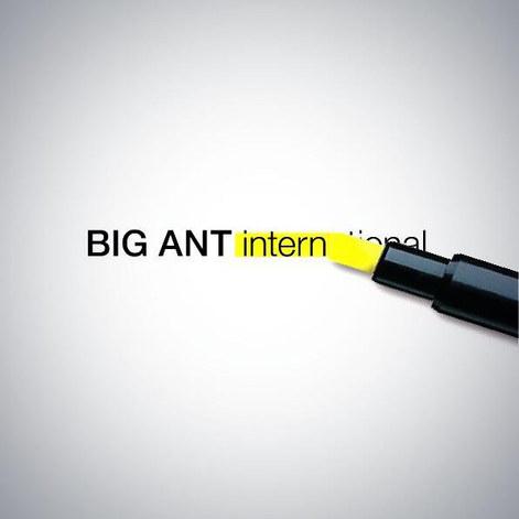 INTERN HIRE AD