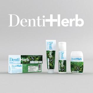 Denti Herb