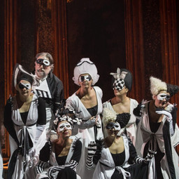 Laurence_Meikle_Ballo-in-maschera-regia-