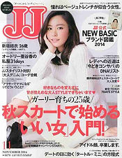 JJ01.jpg