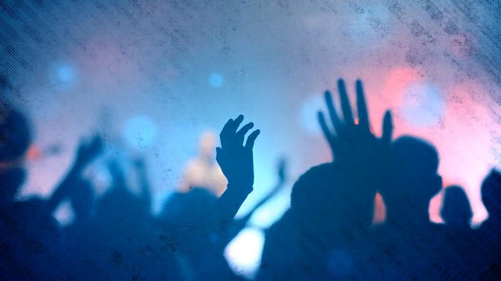 WORSHIP BLUE.jpg