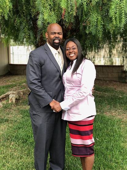 Pastor Thomas and Wife.jpg
