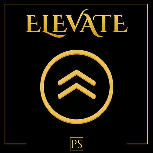 Elevate Package: Social Media