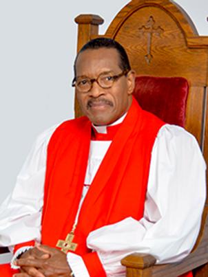 Bishop Blake.png