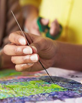 sewingmin.jpg