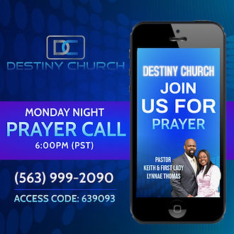 MONDAY PRAYER CALL.jpg