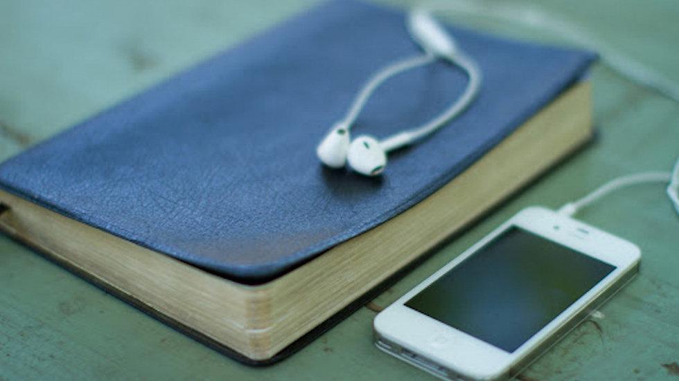 Bible Study Pic.jpeg