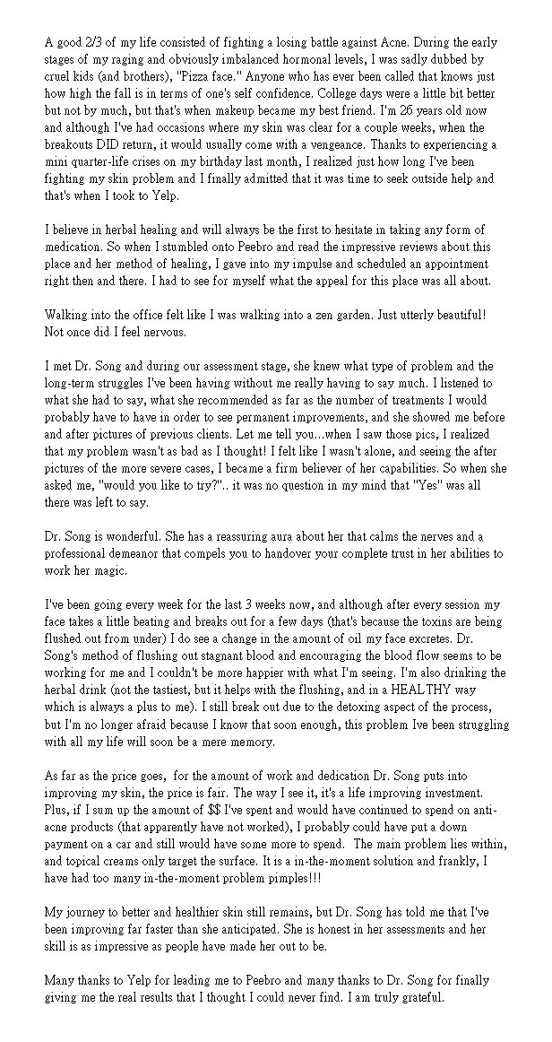 testimonial11.jpg
