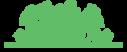 PEEBRO SKIN & TOTAL HEALTH CARE CLINIC