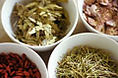 HEALTH CARE NATURAL HERBS
