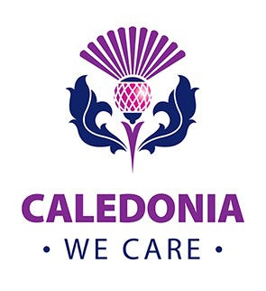 Caledonia We Care Logo.jpg