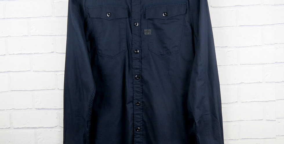 G-Star Raw Navy Western