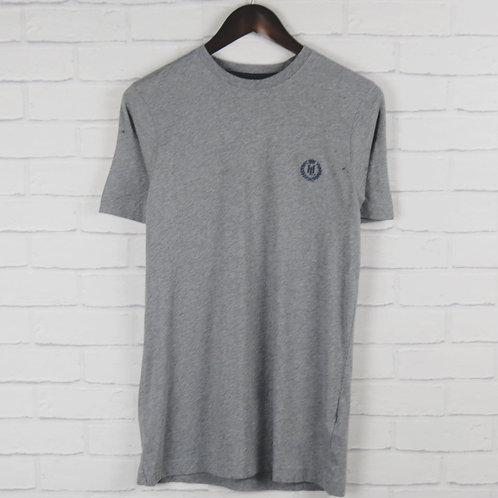 Henri Lloyd Grey T-Shirt