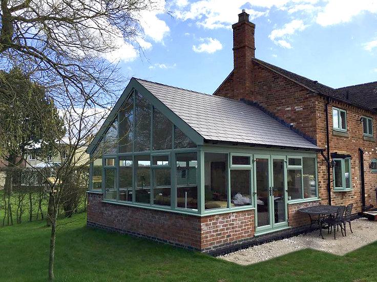 green frames slate roof small.jpg
