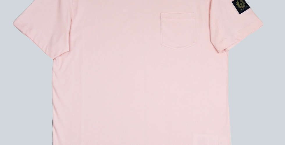 Belstaff Thom 2.0 T-Shirt Primrose