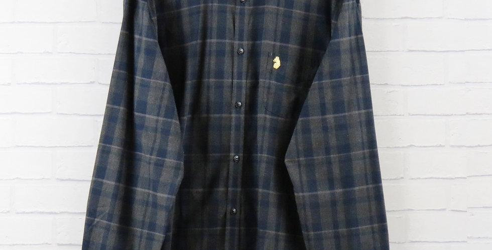 Luke 1977 Slashers Shirt