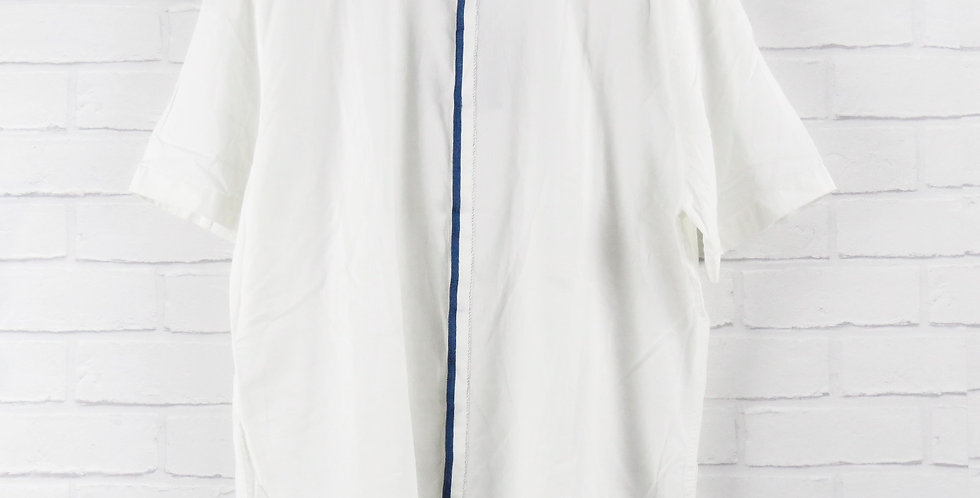 Paul Smith White Plain