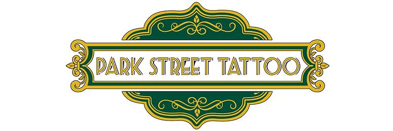 Park Street Tattoo