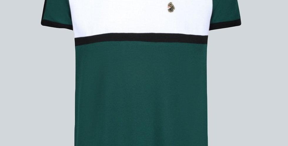 Luke 1977 Archie Boy Green T-Shirt