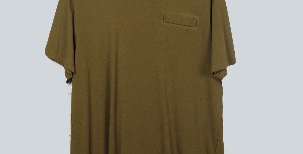 G-Star Khaki T-Shirt