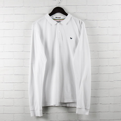 Weekend Offender Smart Polo