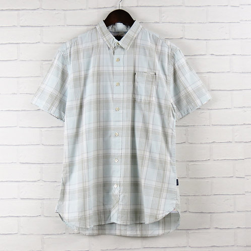 Paul Smith Sky Check Shirt
