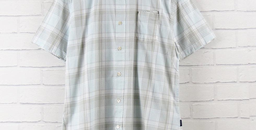 Paul Smith Sky Check Shirt
