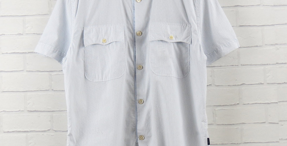 Paul Smith Sky Shirt
