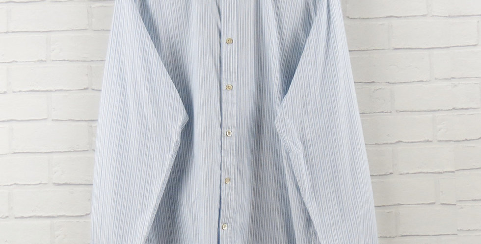 Paul Smith Stripe Shirt