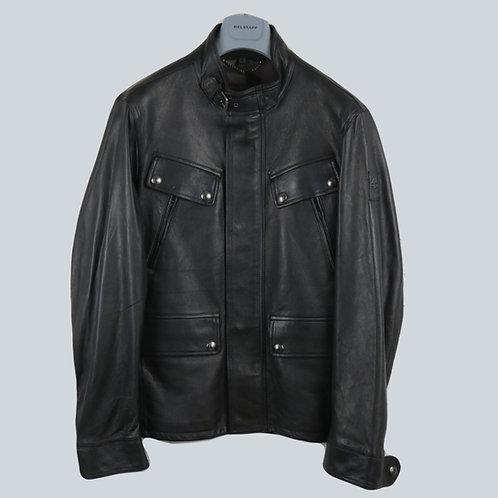 Belstaff  Denesmere Jacket Black