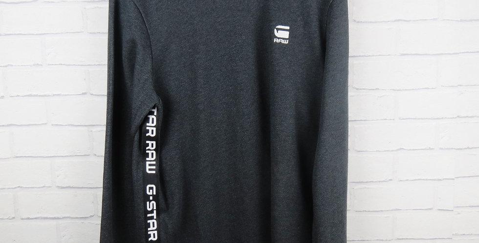 G-Star RAW Grey Sweatshirt