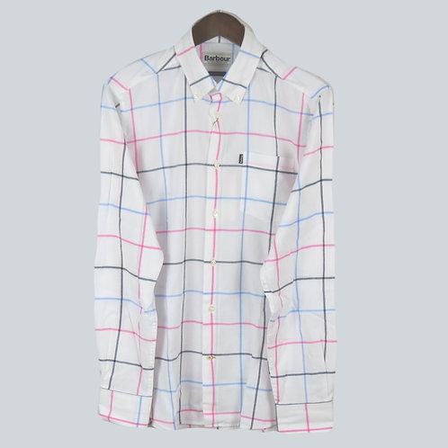 Barbour Modernta Check Shirt