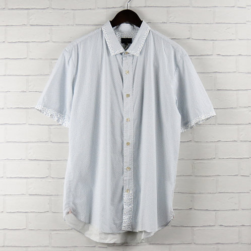 Paul Smith Pattern Shirt