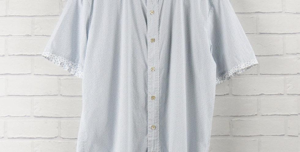 Paul Smith Pattern Shirt