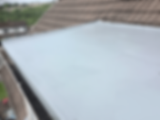 fibreglass-roof-compressor.png