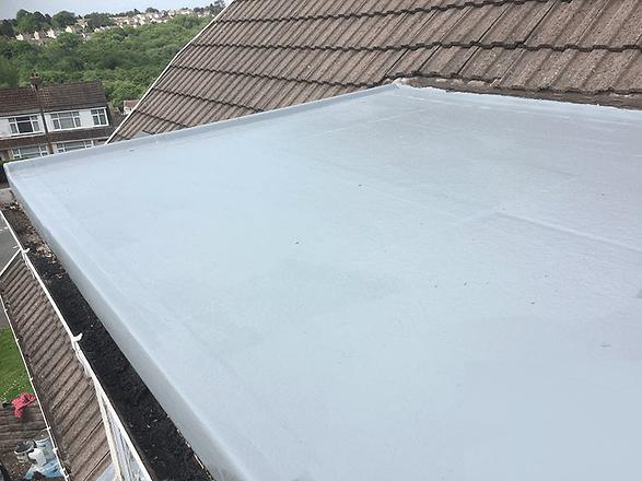 fibreglass-roof-compressor.png