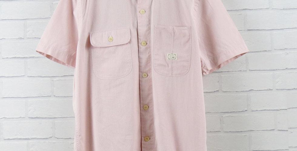 Paul Smith Pink Shirt